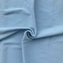 Кашкорсе голубое