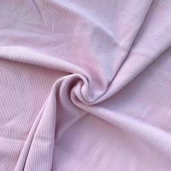 Кашкорсе розовый зефир