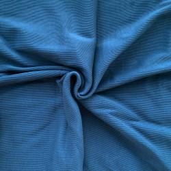 Кашкорсе синий фьюжн